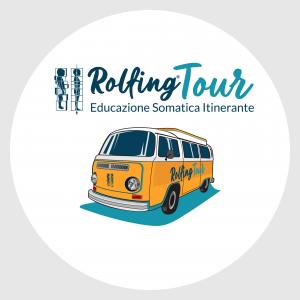 Rolfing Tour Bari