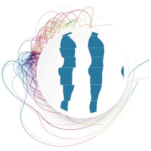 Modular Phase I – Movement / Bewegung