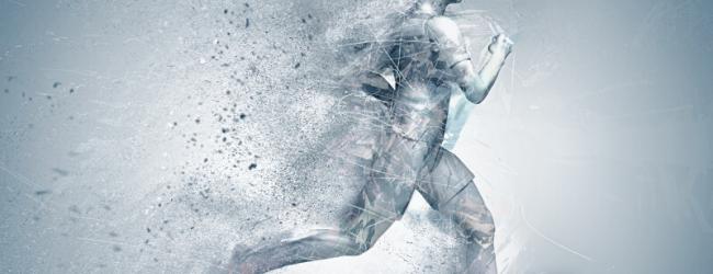 come cambiare l'immagine cinestetica e sensoriale di noi stessi