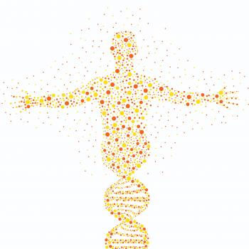 Il corpo : laboratorio di trasformazione