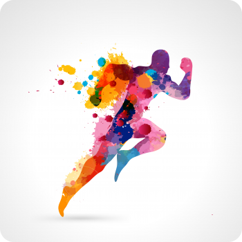 Rolfing e Sport